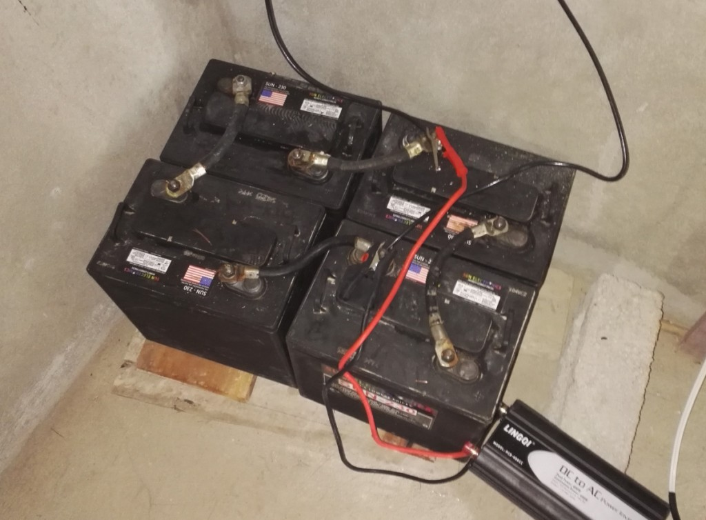 batterie-haiti