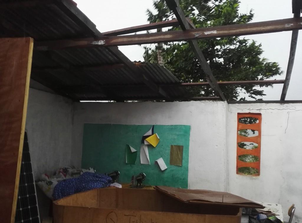 tetto-haiti